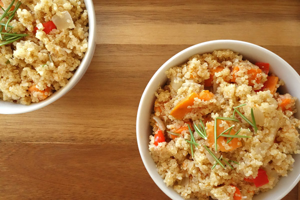 Final-Double-Bowl-Quinoa-SP
