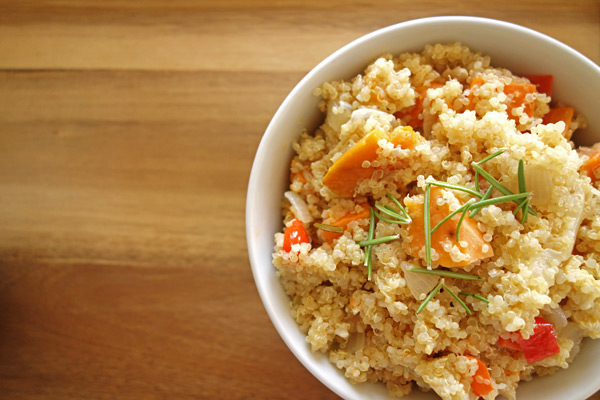 Single-Quinoa-SP-Bowl
