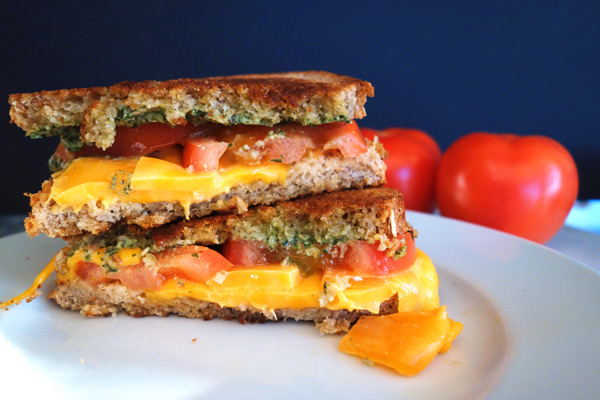 Halves-of-Grown-Up-Grilled-Cheese