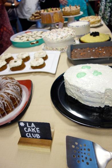 LA-Cake-Club