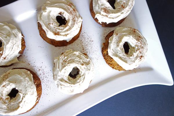 Mini-SP-Bundt-Cakes