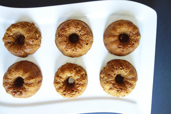 SP-Bundt-Cakes-Sans-Frosting