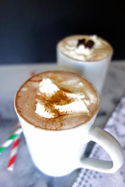 Cinnamon-Hot-Chocolate-Mugs