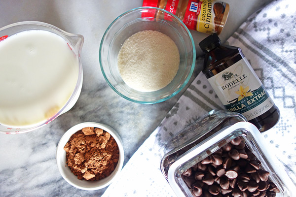 Ingredients-for-Hot-Chocolate