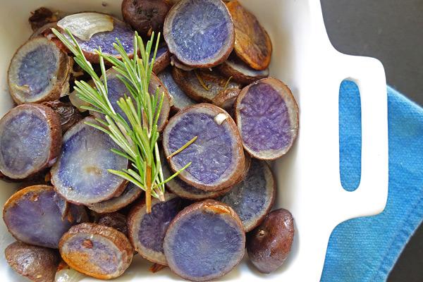 Roasted-Purple-Potatoes