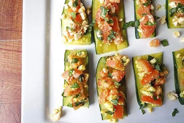 TLK-Zucchini-Bruschetta