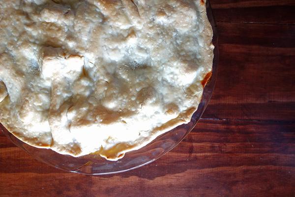Baked-Turkey-Pot-Pie