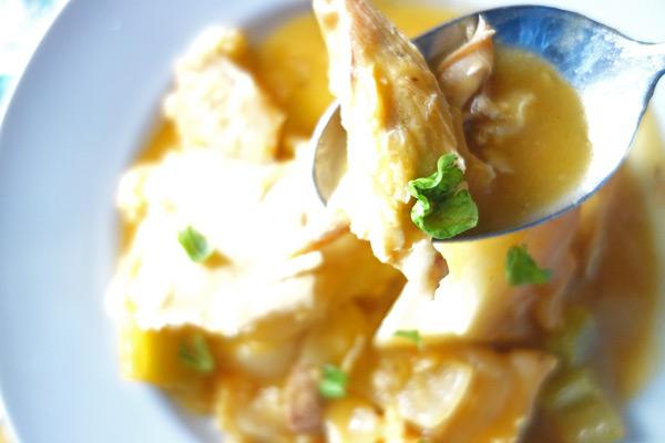Spoon-of-Turkey-Pot-Pie