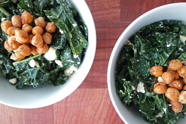 Kale-Salad-w-Roasted-Chickpeas